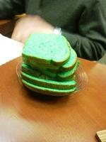 St. Patrick's Day Potluck 3