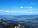 Mt. Rendezvous